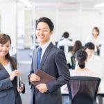 大学中退者向け 優良企業の探し方