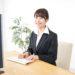 大学中退女性 就職におすすめ業界と職種