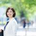 福岡県 大学中退者向け就職サイト