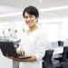 大学中退 IT業界への就職がおすすめな理由