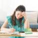 大学中退者 年収、給料は低い?