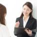 関西で利用できる大学中退者向け就職サイト